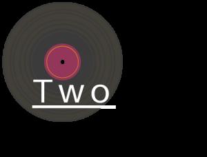 TCS Logo 1000pxl Cropped copy