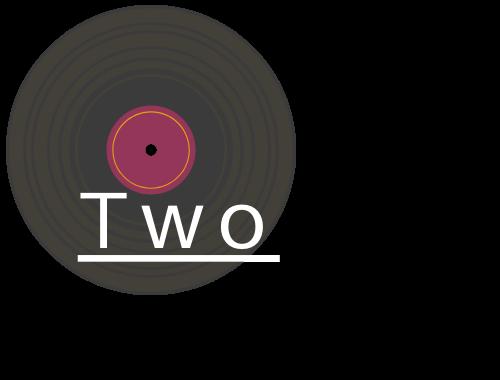TwoCat Studios Logo